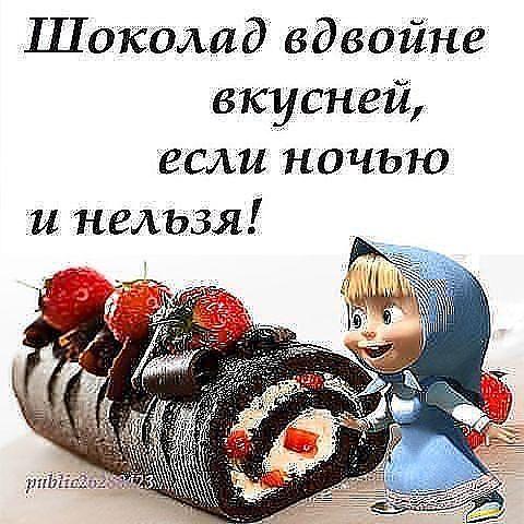 http://www.liveexpert.ru/public/scripts/elfinder/files/u222070/getImage%20%281%29.jpg