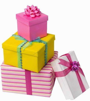 "О чем ""говорят"" подарки? Часть I ...: www.liveexpert.ru/journal/view/494407-o-chem-govoryat-podarki-chast-i"