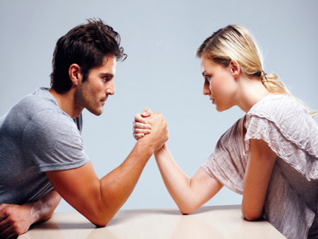 Секс истории семейные отношения 2 смотреть онлайн фотоография