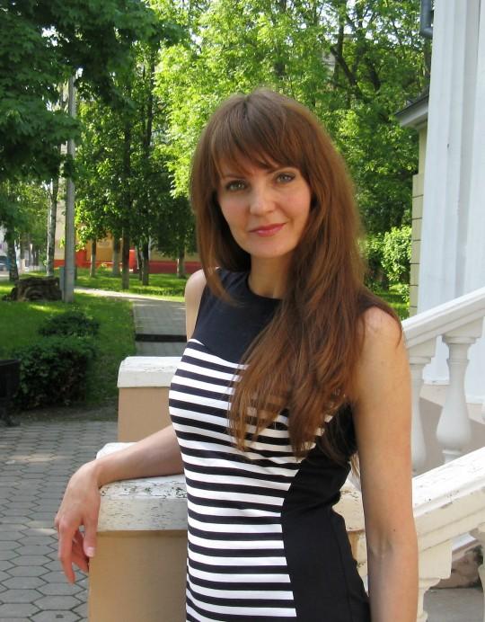 в отзывы беларуси для серьезных знакомств сайт отношений