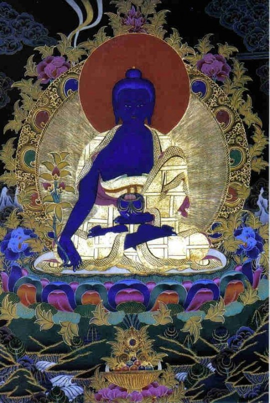 знакомства религия буддизм forum