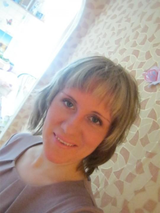 uzbechki-prostitutki-v-peterburge