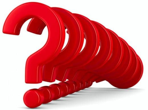 Готовим Вопросы Для Собеседования: Соискатель Тоже Может Спр…