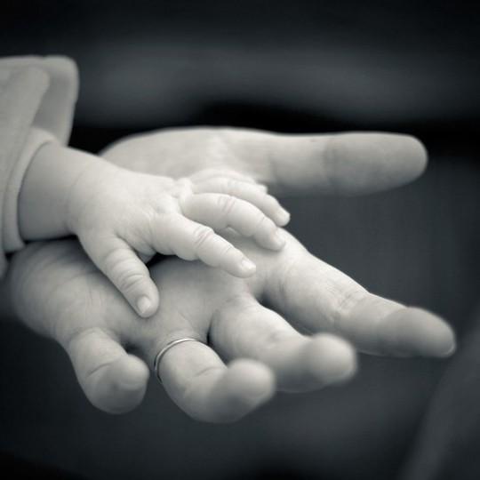 Протяни мне свою руку песня