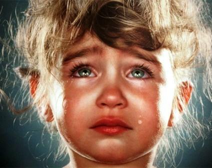 Картинки отчаяния и грусти