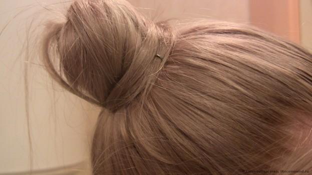 Самые модные оттенки бежевого цвета волос и правила выбора подходящего тона