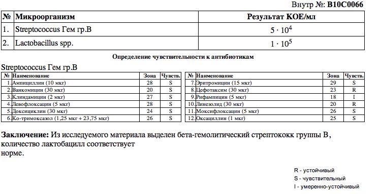 http://www.liveexpert.ru/public/scripts/elfinder/files/u132592/%D0%A1%D0%BD%D0%B8%D0%BC%D0%BE%D0%BA%20%D1%8D%D0%BA%D1%80%D0%B0%D0%BD%D0%B0%202012-07-13%20%D0%B2%2010.45.53.png