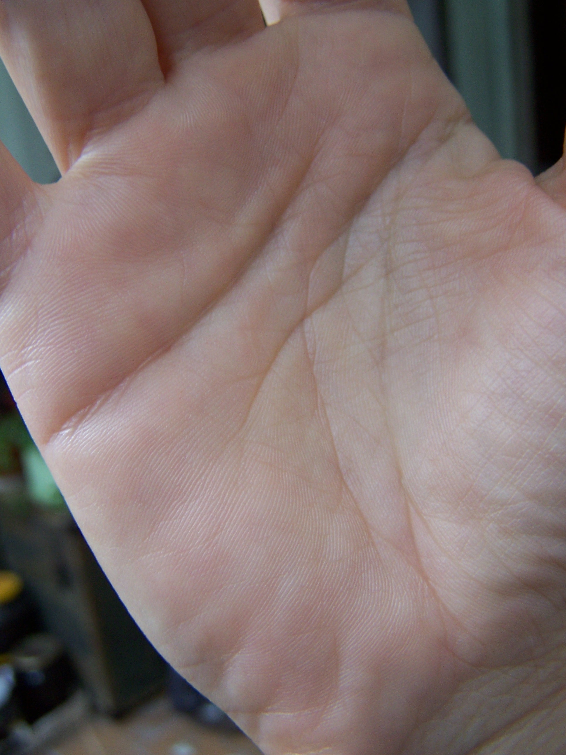 фото знака рыбы на руке советы рекомендации