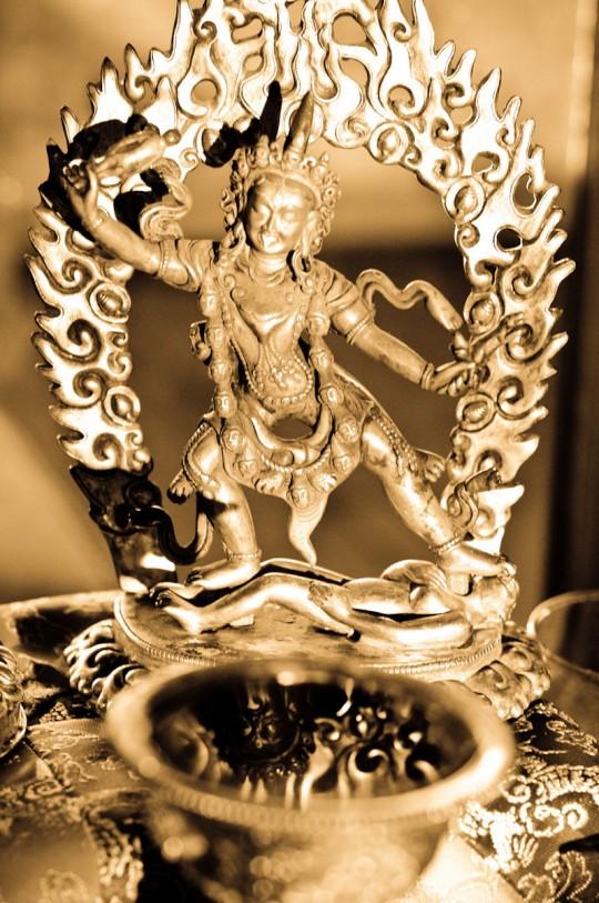 Картинки по запросу день реализации тибетский буддизм