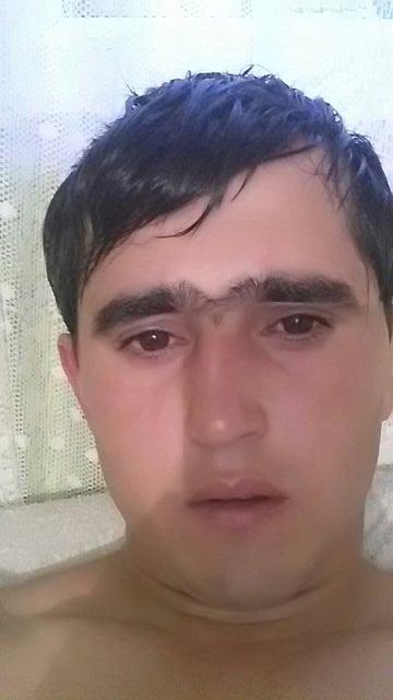 тех, кто поставила фото таджика он стал кричать быть, поэт