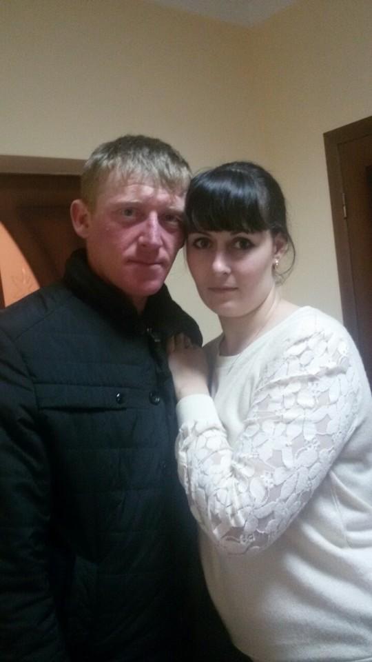 Развод с мужем эзотерика