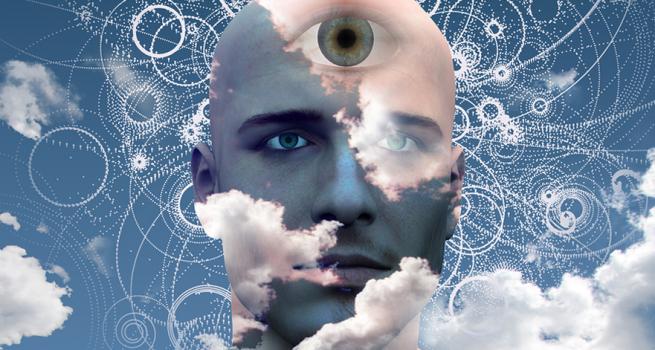 Что происходит с сознанием человека после смерти